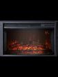 Bonfire EL1344