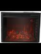Bonfire EL1346