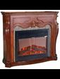 Bonfire WW 13989 CAROLINA