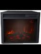 Bonfire EL1440A
