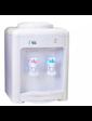 Ecotronic H2-TN White