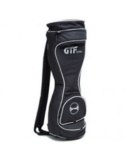 GTF Bag Standard для гироборда Classic Edition Black