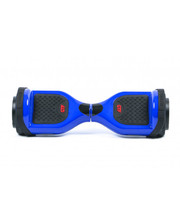 GTF Jetroll Classic Edition Blue Gloss