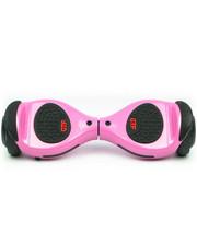 GTF Jetroll Mini Edition Light Pink Gloss