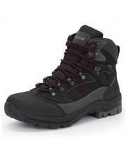 Треккинговая обувь Сampus Nawat Kay Grey-Black 43