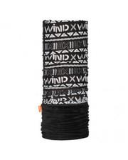 Wind Бафф X-treme Thermal + Ethnic