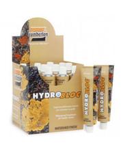 Крем для обуви Zamberlan Hydrobloc Cream