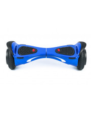 GTF Jetroll United 8 edition Blue Gloss Bluetooth