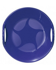Alpen Gaudi Ufo Blue
