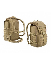 Defcon 5 Tactical Easy Pack 45 (Coyote Tan)