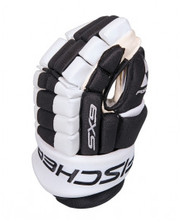 FISCHER SX9 Black-White 13