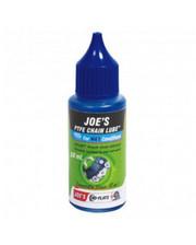 Joes Chain Lube Wet 30мл