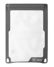 Гермопакет CASCADE Designs E-Reader/E-Tab Case 14 Grey