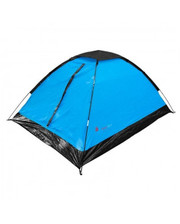 Time Eco Monodome-2 Blue-Black