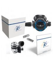 Aqua Lung Legend LX Supreme 70 Anniversary ACD Din 300B