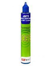Joes Chain Lube Wet 100мл