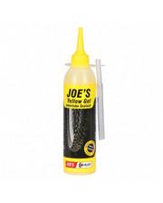 Joes No Flats Yellow Gel Tyre Sealant 240мл