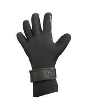 Akona AKNG138 Glove 3,5 мм Dlx 2XL(2008)