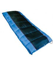 Tramp Walrus R Blue-Black