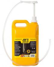 Joes No Flats Yellow Gel Tyre Sealant 5000мл
