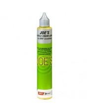 Joes Chain Lube Dry 100мл