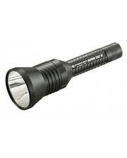 Streamlight SuperTac X