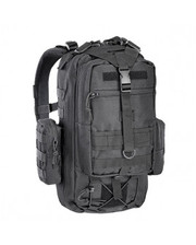 Defcon 5 Tactical One Day 25 (Black)