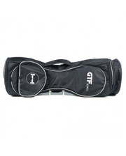 GTF Bag Standard для гироборда United 8 Edition Black