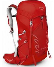 Рюкзак Osprey Talon 33 Martian Red M/L