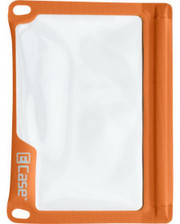 Гермопакет CASCADE Designs eSeries Case 13 Orange