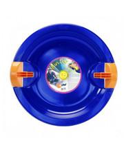 KHW Kunststoff Fun Ufo Blue