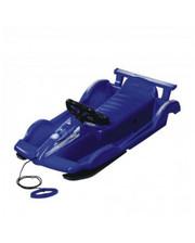 Alpen Санки Gaudi Race Blue