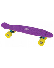 Скейтборд TEMPISH Buffy Violet
