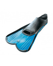 CRESSI Sub Light Fins Blue 39-40 (DP182039)