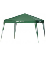 KingCamp  Gazebo Green (KT3050)