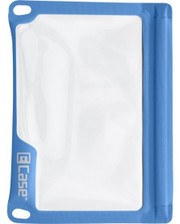 Гермопакет CASCADE Designs eSeries Case 13 Blue