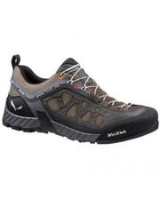 Треккинговые ботинки Salewa MS Firetail 3 Black 46 (11)