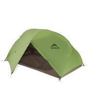 CASCADE Designs Hubba Hubba NX Tent Green