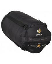 Deuter - Compression Packsack 7000 Black S
