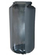 Alexika - Hermobag 3DW 15L Grey