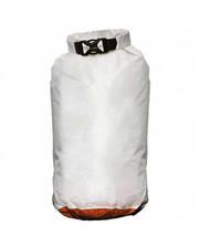 AQUAPAC - 013 PackDivider 13L White-Orange(2015)
