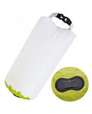 AQUAPAC - 008 PackDivider 8L White-Yellow(2015)