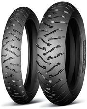 Michelin Anakee 3 130/80R17 65H