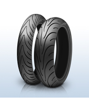 Michelin Pilot Road 2 (180/55R17 73W)