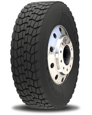 Double Coin RLB 200+ (315/80R22.5 156, 152L)