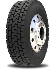 Double Coin RLB 450 (315/80R22.5 156, 150L)