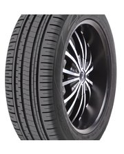 Zeetex SU1000 (255/55R18 109W XL)