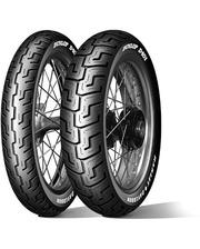 Dunlop D401 (150/80R16 71H)
