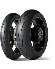 Dunlop Sportmax GP Racer D211 M (120/70R17 58W)