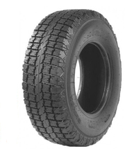 АШК (БарШЗ) АШК Forward Dinamic 156 (185/75R16 92Q)